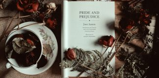 why-i-love-pride-and-prejudice-by-jane-austen
