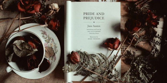 why-i-love-pride-and-prejudice-by-jane-austen