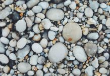ordinary-stones-accessible-alternatives-to-precious-stones-part-3