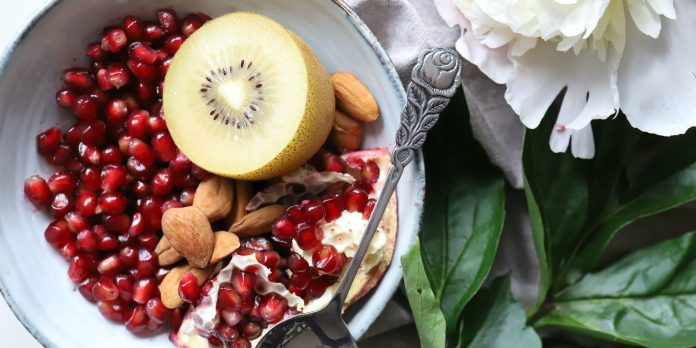 intermittent-fasting-what-is-it-and-how-to-properly-do-it