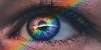 how-the-eye-color-reflects-your-personality