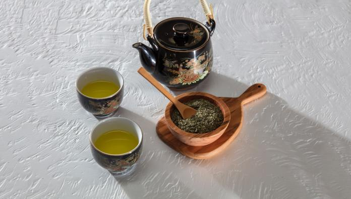 tea-benefits-reflection-and-connection-in-a-cup-of-tea