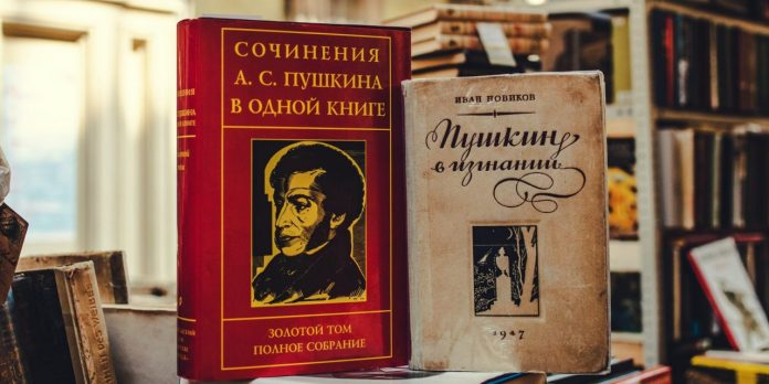 5-reasons-you-should-start-learning-russian-right-away
