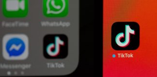 here-is-why-tiktok-is-not-just-a-kids-app-anymore