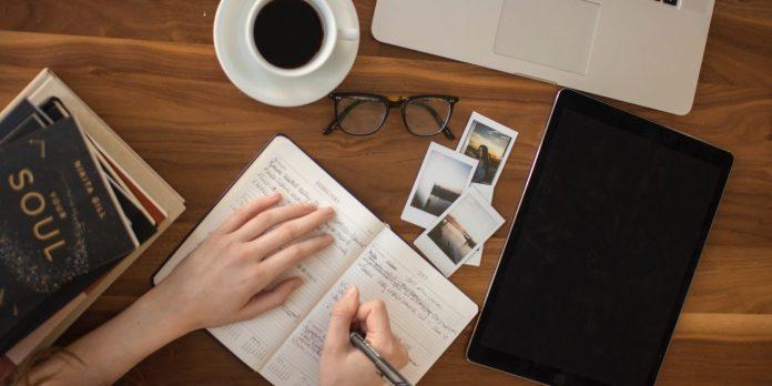 keeping-a-journal-a-magic-key-to-ones-development