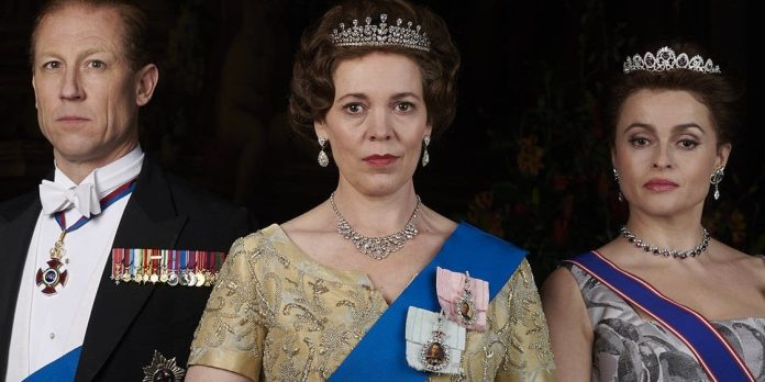 review-the-crown-and-the-british-monarchy-the-greatest-season-yet