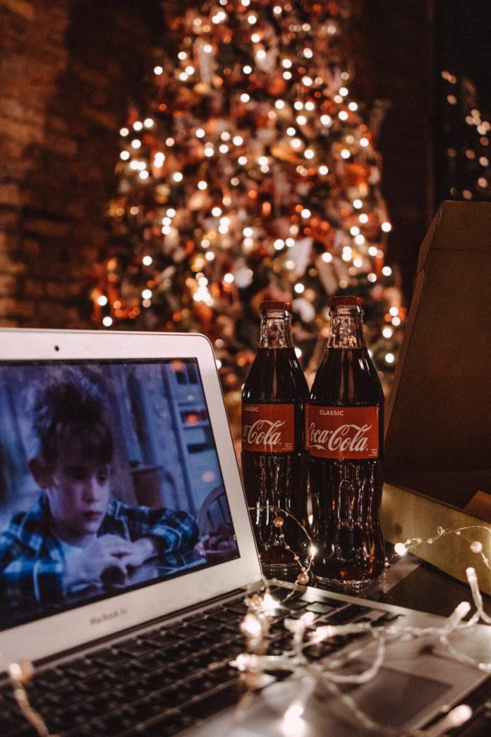 christmas-movies-that-you-should-watch-or-rewatch