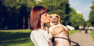 cats-and-dogs-get-compassion-yet-we-kill-other-animals-without-guilt