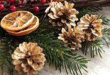 eco-friendly-christmas-decorations