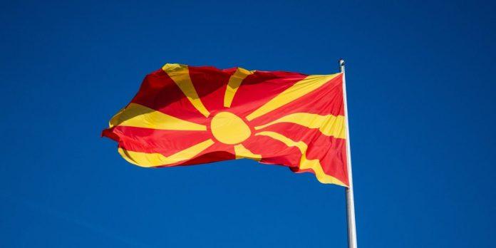 The Balkan's captivating travel destination: Macedonia