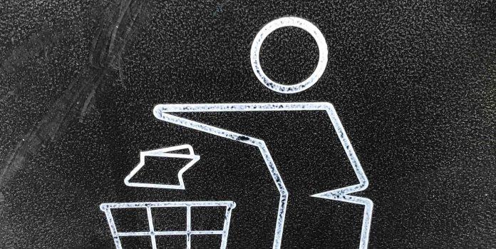 Food waste – why is it dangerous?