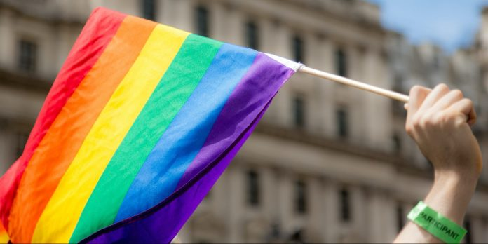 4-lgbtq-pioneers-everyone-should-know-about