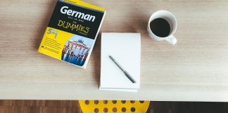 words-that-turn-german-into-the-most-expressive-language-on-the-planet