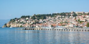 Macedonia: The Balkan's captivating travel destination