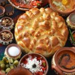 macedonian-cuisine-the-greatest-balkan-ever
