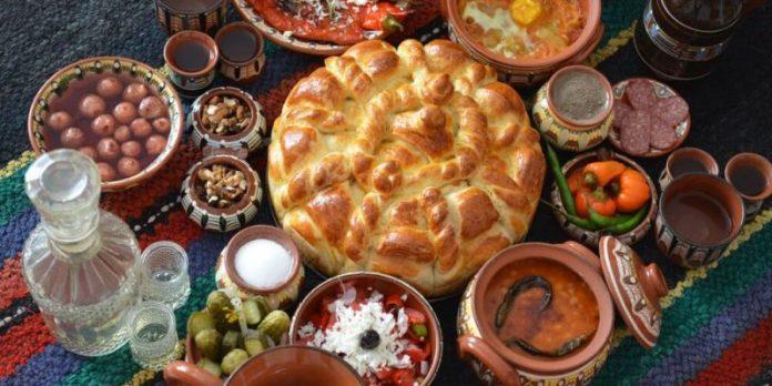 macedonian-cuisine-the-greatest-balkan-ever