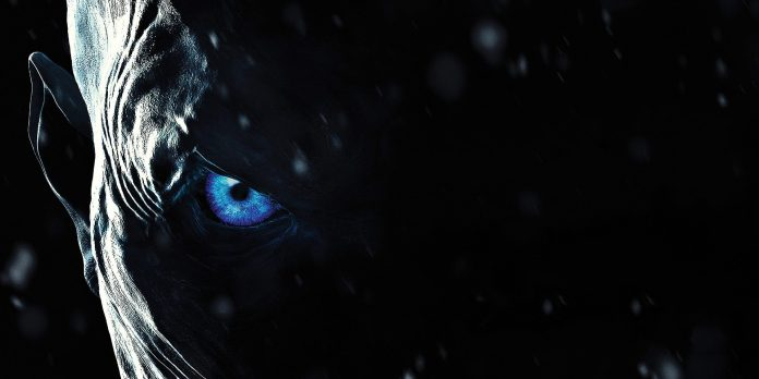 top-5-christmas-gifts-for-game-of-thrones-fans-winter-is-coming