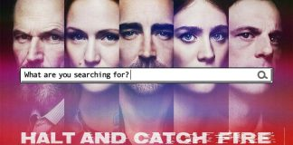halt-and-catch-fire-a-review-for-an-amazing-series