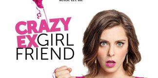 a-comedy-musical-tv-series-crazy-ex-girlfriend