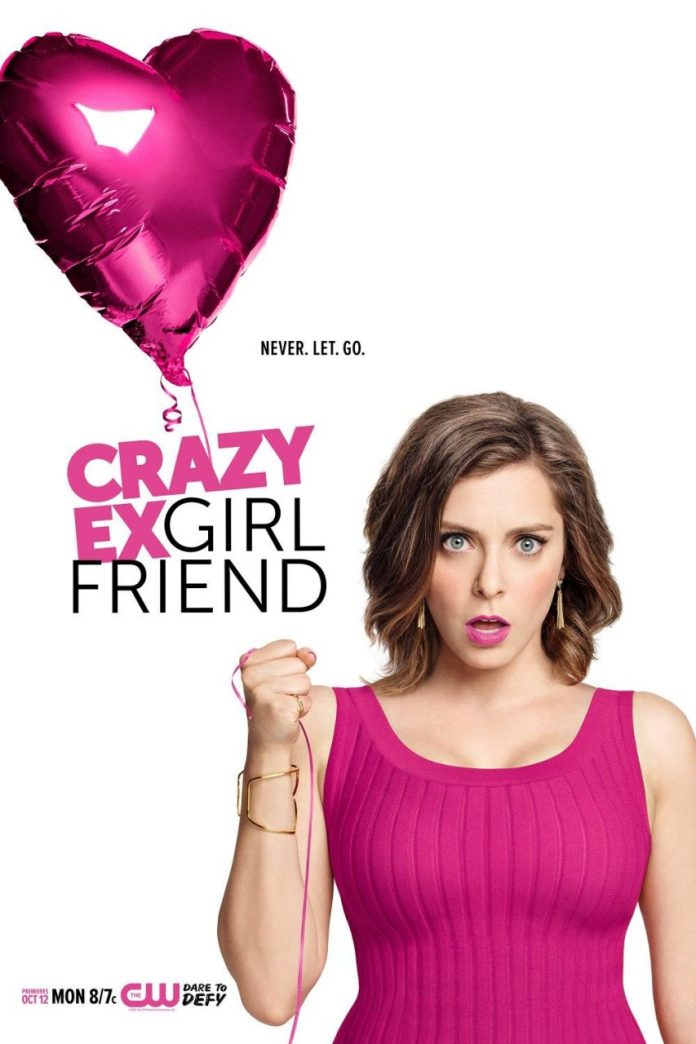 a-comedy-musical-tv-series-crazy-ex-girlfriend