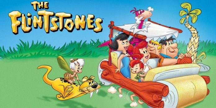 10-cartoons-that-bring-back-childhood-memories-for-90s-babies
