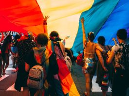 how-to-be-a-proper-lgbtq-ally