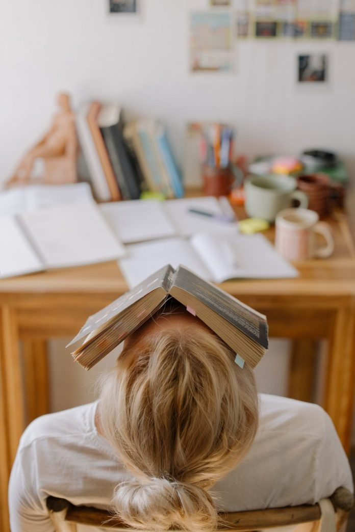 https://www.pov21.com/my-inability-to-be-productive-after-an-exam-session/