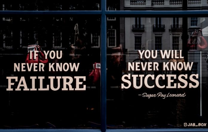 being-successful-5-reasons-why-its-impossible