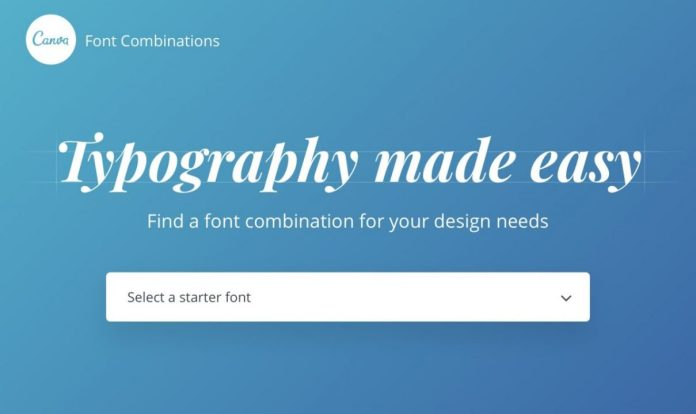5 Graphic Design Tools that will help you create killer content