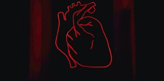 heart-2-significant-signs-you-broke-your-own-heart