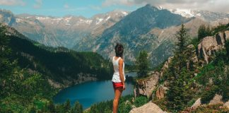 travel-vloggers-to-inspire-you-to-conquer-the-world