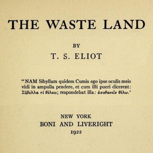 epigraph land