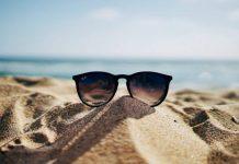 summertime activities