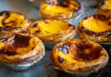 8-delicious-portuguese-food-you-should-try-one-day
