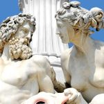 epicureanism-3-facts-about-the-cult-of-pleasure