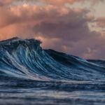 waves-3-great-things-ive-learned-in-the-last-months