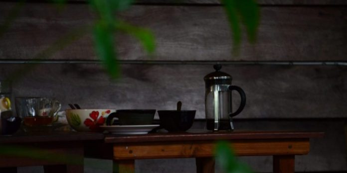 https://www.pov21.com/coffee-3-ways-to-brew-and-the-history-behind-the-magic-beverage/