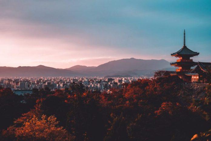 japan japanese society