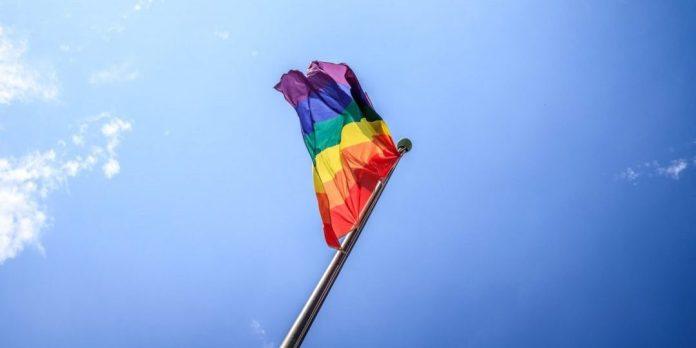 the-symbolism-of-the-lgbtq-flag