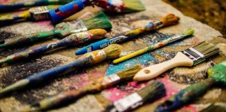art-mediums-3-of-the-best-ways-to-draw-or-paint