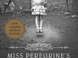 Miss Peregrine's Home for Peculiar Children: 1 memorable Holocaust allegory