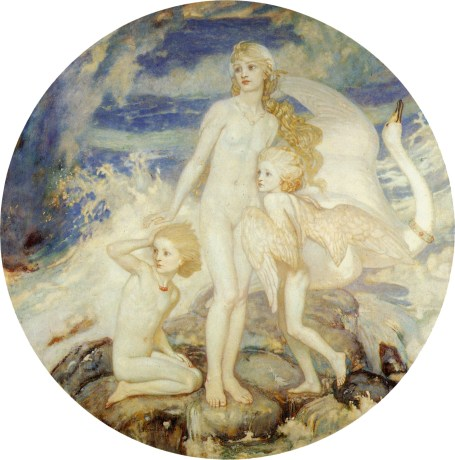 celtic-myths-a-great-resource-of-entertainment