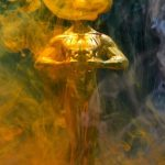 collective-a-remarkable-documentary-nominated-for-the-2021-oscars