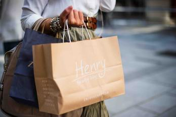 Saving money: 5 Easy tricks from a recovering shopaholic
