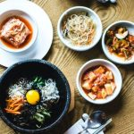 korean-food-9-amazing-foods-you-should-try
