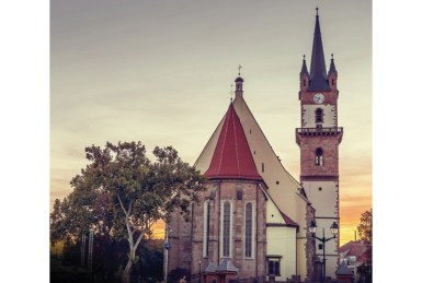 bistrita-a-small-romanian-town-with-a-rich-history