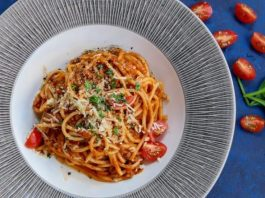 how-to-healthify-your-favorite-comfort-food-pasta