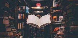 20-century-british-literature-the-bad-fascinating