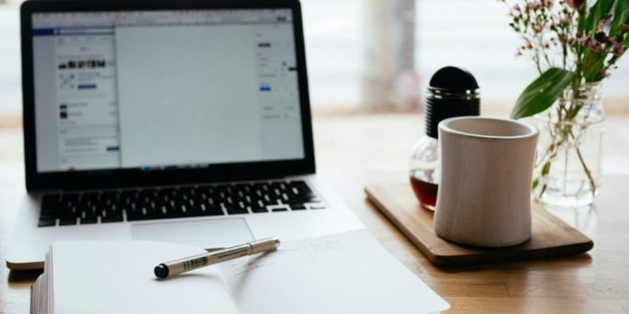 3-essential-tips-for-good-essay-writing