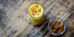 a-shot-of-turmeric-a-day-keeps-the-doctor-away